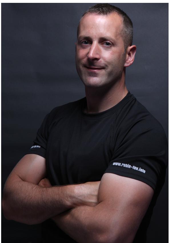robin-fox-training-personal-trainer-fitness-coach-luechow-dannenberg-uelzen-lueneburg-salzwedel-titel-mobile