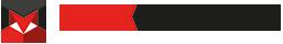 Internetseiten aus Lüchow-Dannenberg - Fox Medien