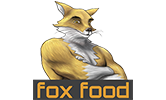 Fox Food Supplement