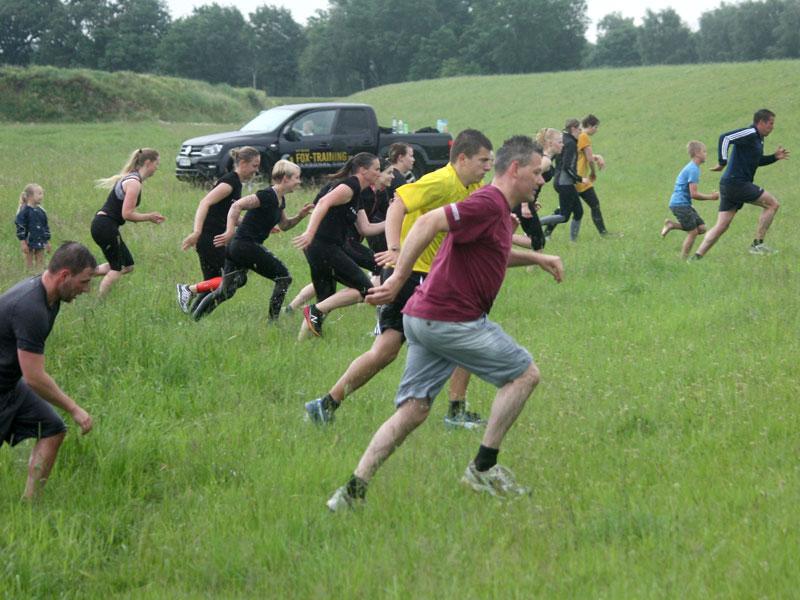 Outdoor-Training-Fitness-Robin-Fox-Coach-Luechow-Dannenberg-Uelzen-Lueneburg-Salzwedel-800x600