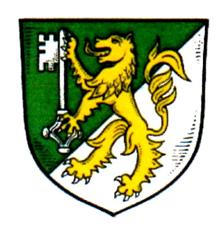 Sport Verein Clenze