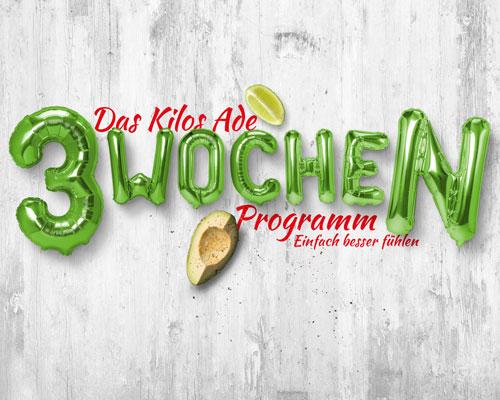 slider-3-Wochen-Programm