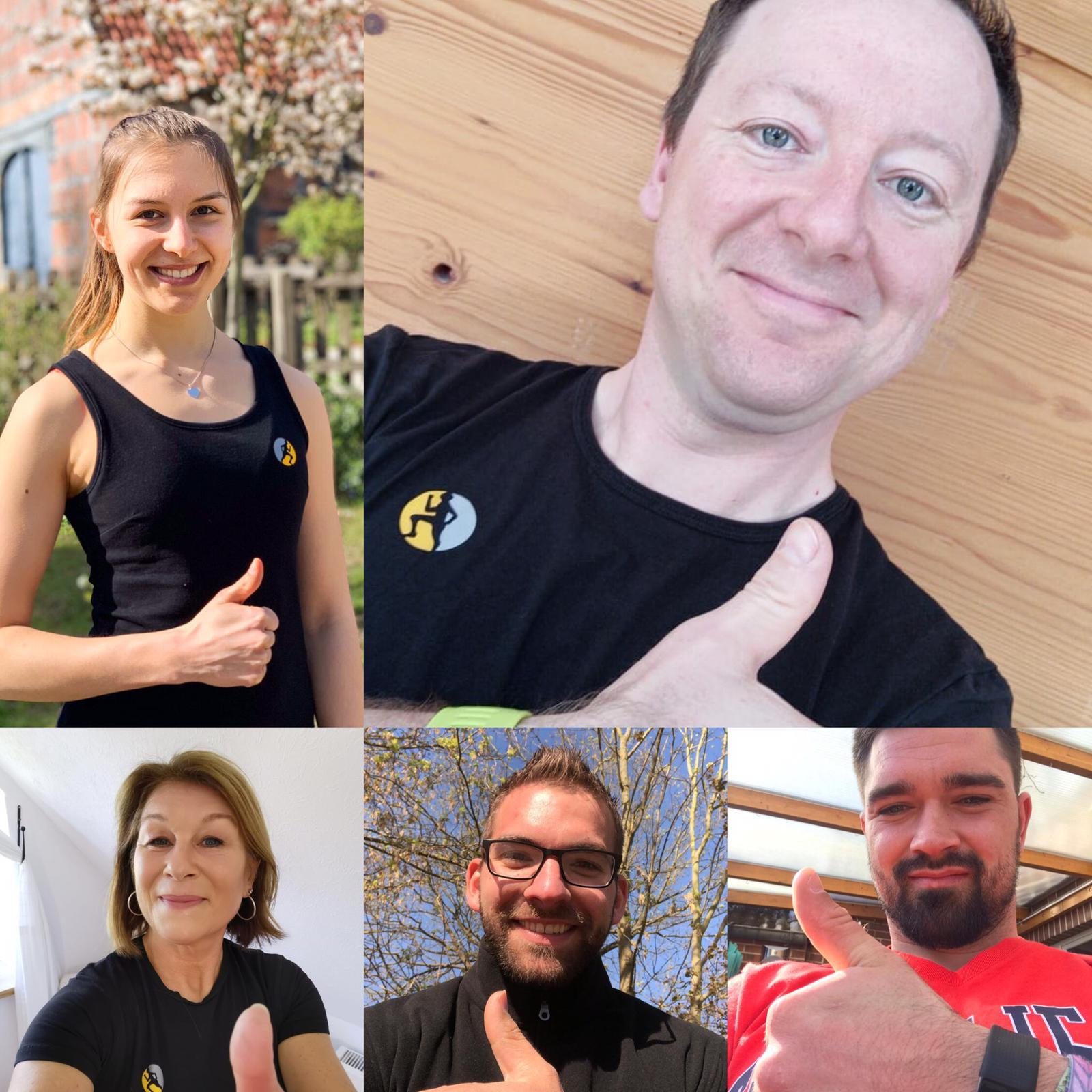 Fox-Training-Luechow-Dein-Kraftwerk-Fitness-Team-3