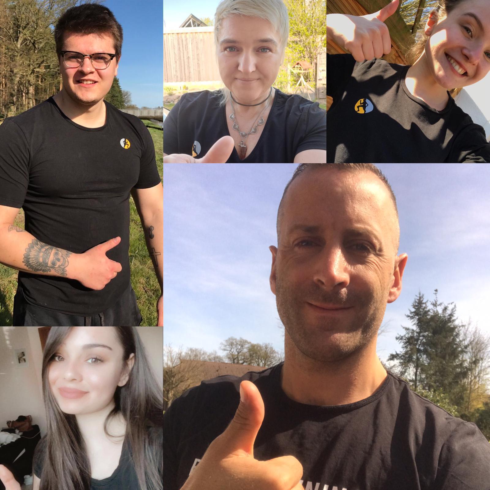 Fox-Training-Luechow-Dein-Kraftwerk-Fitness-Team-4