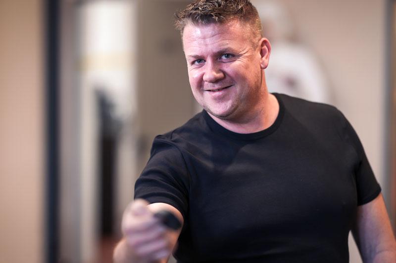 Martin-Freynik-Fox-Training-Service-Kraftwerk-Fitness-Luechow-Dannenberg